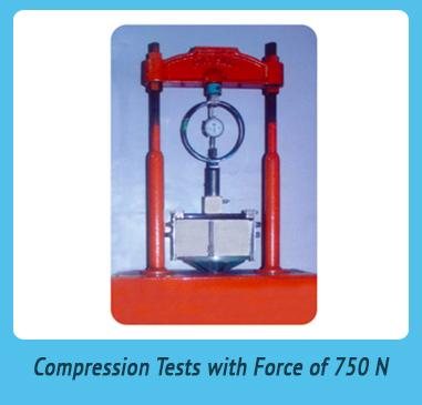 CompressionTests