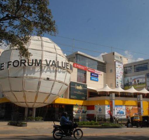 Forum Value