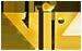 VIP_Logo_s