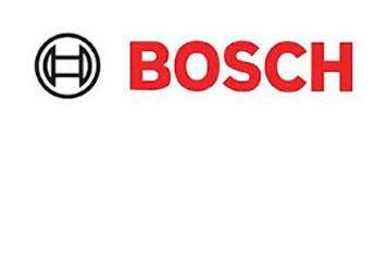 Bosch-300x300