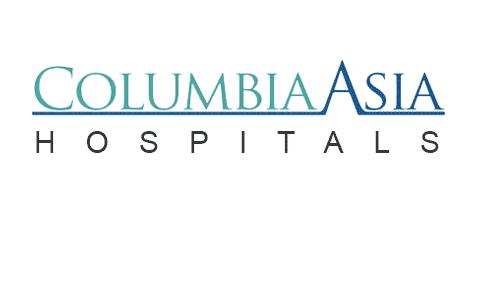 Columbia-Asia-Hospitals-Company-Logo