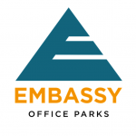 emabssy tech parks